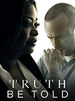 Truth Be Told (2019)- Seriesaddict